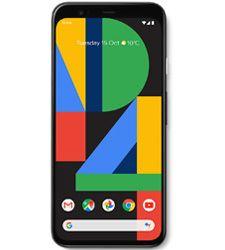 Google Pixel 4 Parts