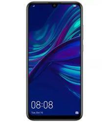 Huawei P Smart 2019 Parts