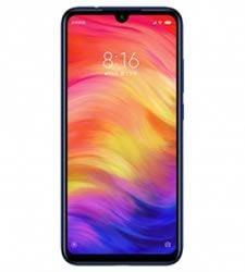 Xiaomi Redmi Note 7 Parts