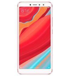 Xiaomi Redmi S2 Parts