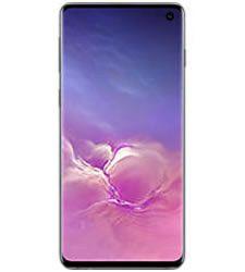 Samsung S10 / G973