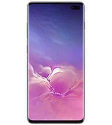 Samsung S10+ / G975