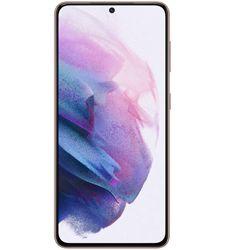 Samsung S21 5G / G991