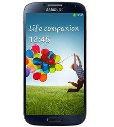 Samsung S4 / i9500 / i9505