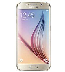 Samsung S6 / G920