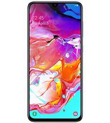 Samsung A70 / A705