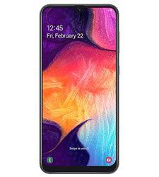 Samsung A50 / A505
