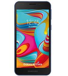 Samsung A2 Core / A260