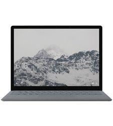Microsoft Surface Laptop 1st Gen Parts
