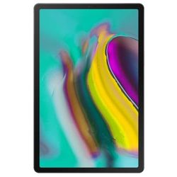 Samsung Galaxy Tab S5e / T725 Parts