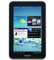 Samsung Galaxy Tab 2 7.0 Parts