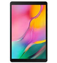 Samsung Galaxy Tab A 10.1 2019 Parts