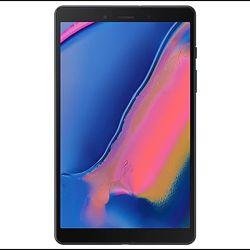 Samsung Galaxy Tab A 8.0 (2019) / T290 T295