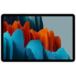 Samsung Galaxy Tab S7 Plus / T970 T976