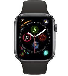 Apple Watch Series 4 40mm Parts