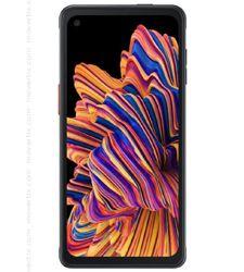 Samsung Xcover Pro / G715