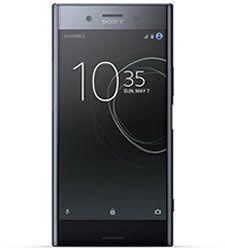 Sony Xperia XZ Premium Parts